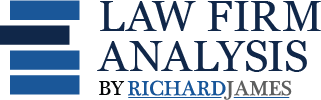 Lawfirm Analysis